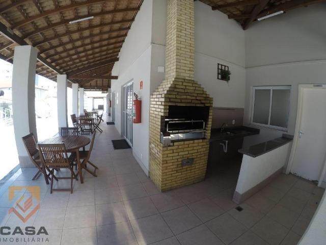 FM - Top Life Cancun / apartamento 2 quartos em São Diogo - Foto 17