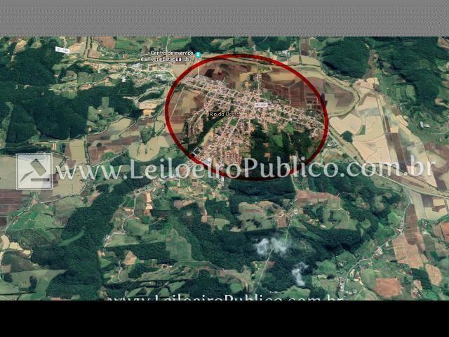 Rio Do Oeste (sc): Terreno Rural 101.343,75 M² mmrrl uqmgk - Foto 5