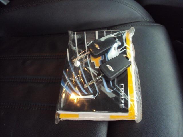 Cruze lt sport6 automático - Foto 18