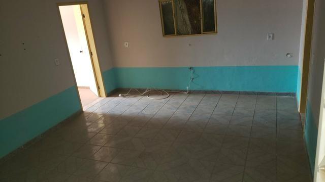 Vendo prédio no condomínio prive - Foto 8