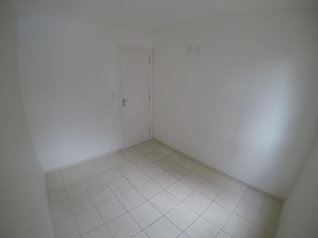 RCM - Apartamento 2 Q em colina de Laranjeiras - Foto 3