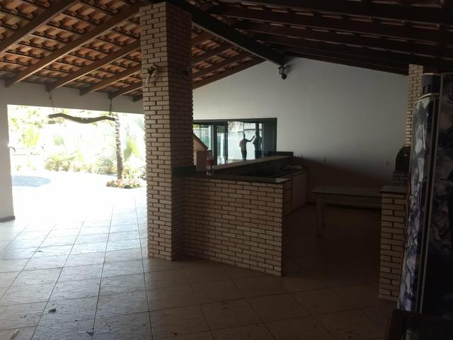Arniqueiras QD 05 Casa piscina churrasqueira lote 740m só 689mil Ac Imóvel - Foto 15