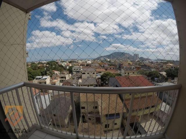 RCM - Ap 2 quartos com suite mobiliado - Oportunidade!!! - Foto 17