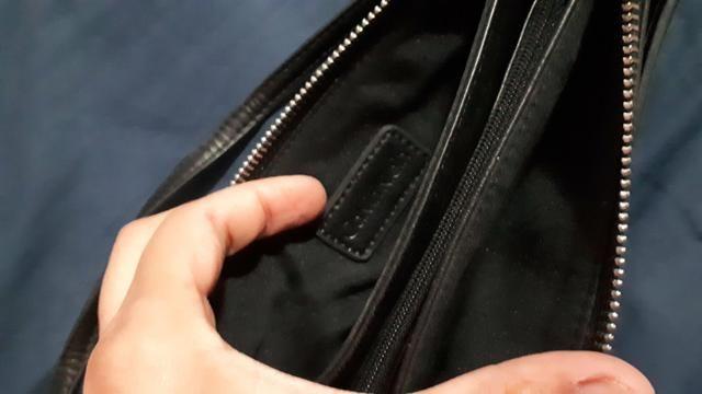 Bolsa mini Calvin Klein - Foto 2