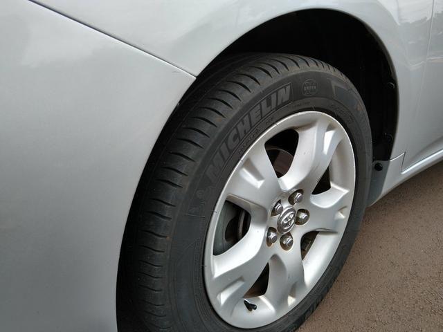 Toyota Corolla 2010 - Foto 5