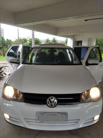 Golf Sportline Limited Edition 1.6 Teto Solar - Foto 20
