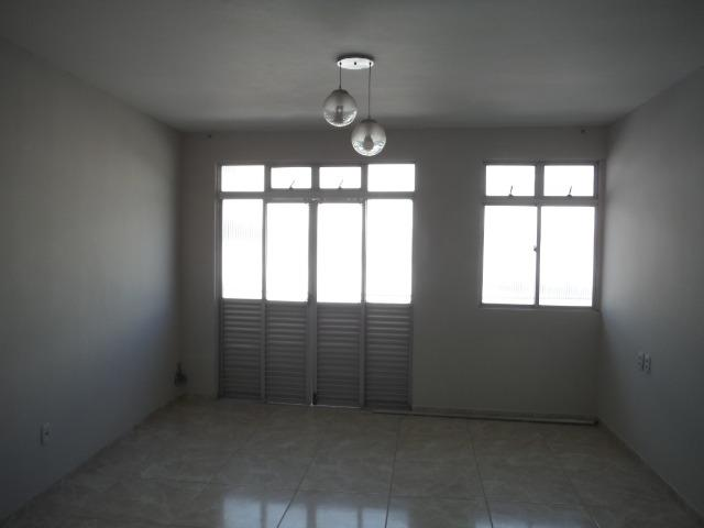 Apartamento para alugar dois quartos - Foto 2