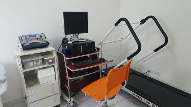 Clínica Médica à Venda em Curitiba no Bairro Tatuquara Cod PT0510 - Foto 11