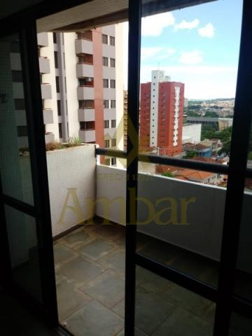 Apartamento - centro - ribeirão preto - Foto 10