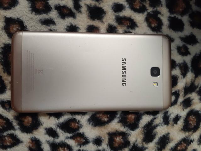 Samsung j7 prime 32gb - Foto 4
