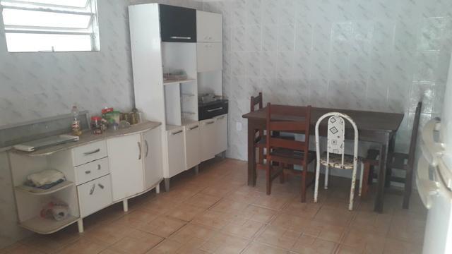 Casa em Sítio do Conde, 2 quartos - Foto 8