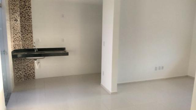 Apartamento em Ipatinga, 65 m²,Sacada , 2 quartos, sacada gourmet. Valor 150 mil - Foto 19