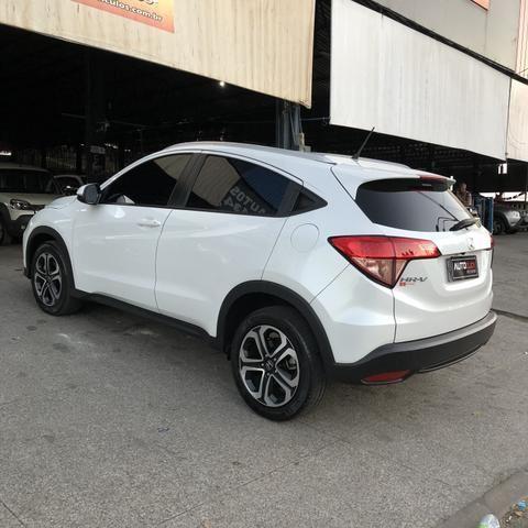 Honda Hrv Ex 2018/18 - Foto 5