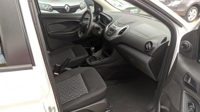 Ford Ka 2015 Completão - Foto 16