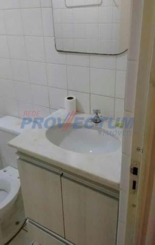 Apartamento à venda com 2 dormitórios cod:AP273907 - Foto 8