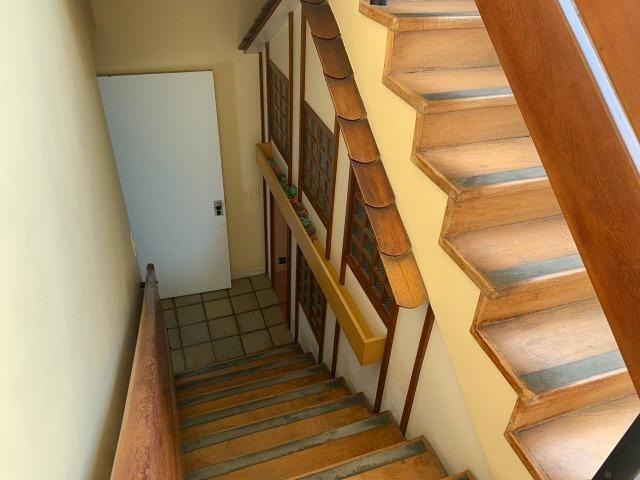 Cr2 vende Apartamento duplex com 4 quartos Beira mar de Piedade - Foto 11