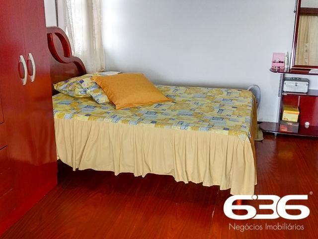 Casa | Balneário Barra do Sul | Centro | Quartos: 5 - Foto 14