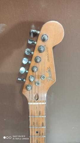 Fender southern cross - Foto 4
