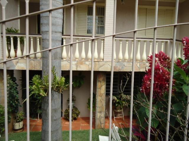 (CA2160) Casa no Bairro Oliveira, Santo Ângelo, RS - Foto 19