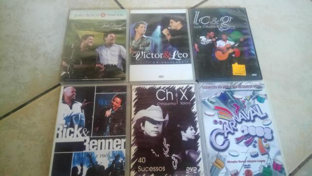 Dvd's orignais Filmes clássicos pt. 3 - Foto 2