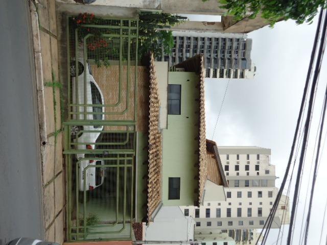 Casa duque de caxias proximo ao big lar 3200 - Foto 7