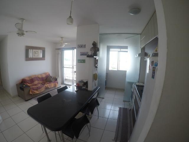FM - Vendo Apartamento 2 Qts modulado em Colina de Laranjeiras - Foto 8