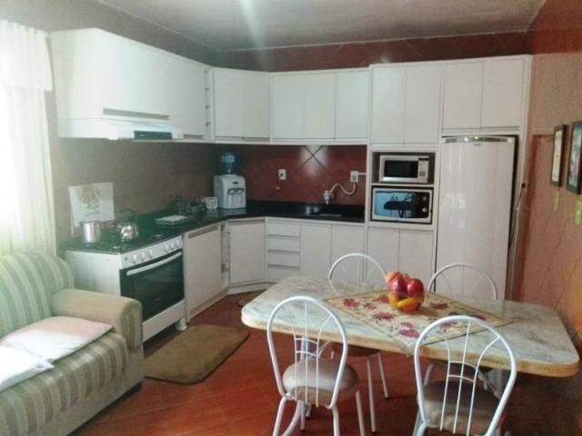 Casa para Venda, 2 Dorm. São Bento do Sul / SC, bairro Oxford - Foto 2