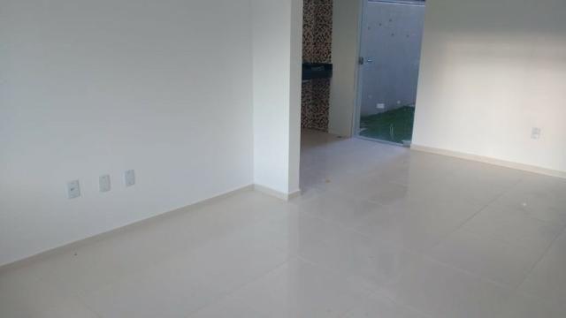 Apartamento em Ipatinga, 65 m²,Sacada , 2 quartos, sacada gourmet. Valor 150 mil - Foto 4