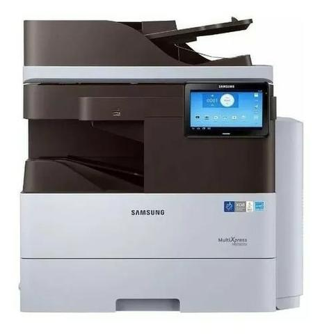 Impressora Samsung Multexpress M5360