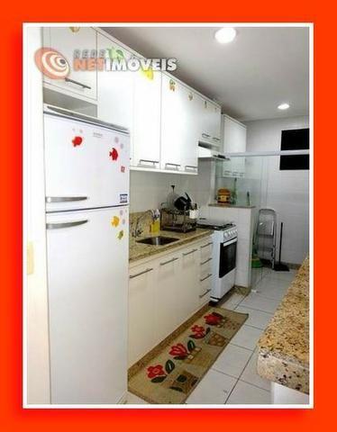 Apartamento 1/4 em Armação - Bahia Suites - Jardim de Alah - Foto 7