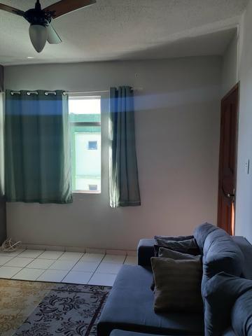Apartamento de 1 quarto | Ótima localização! - Foto 11