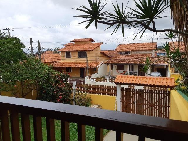 Casa,3 quartos, 1 suíte no Condomínio Orla Azul I em São Pedro D'Aldeia - Foto 5