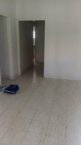 Casa c/4 quartos/suite c/terreno de 800m2 em conceição (prox a praia) - Foto 3