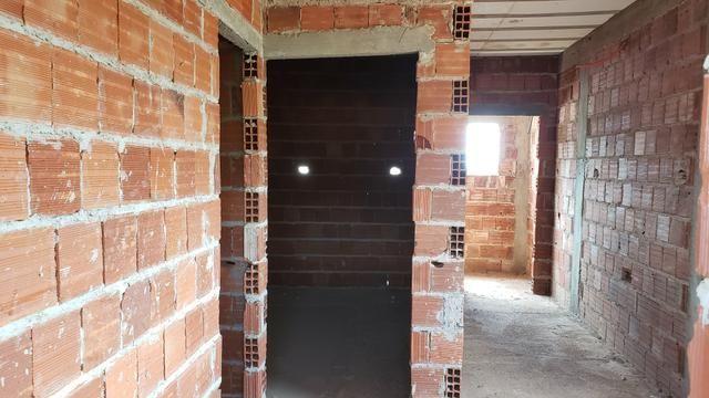 Vendo prédio no condomínio prive - Foto 16
