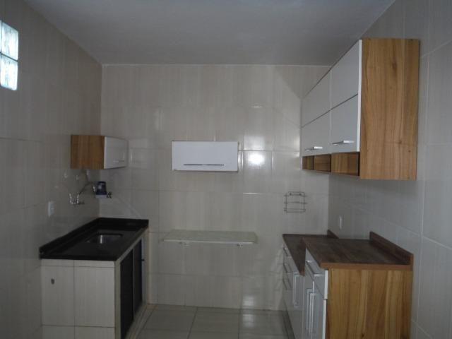 Apartamento para alugar dois quartos - Foto 11