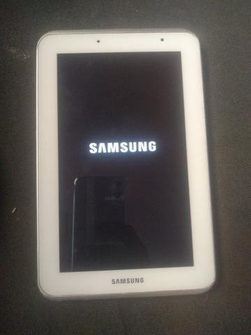 Tablet Samsung - Foto 5