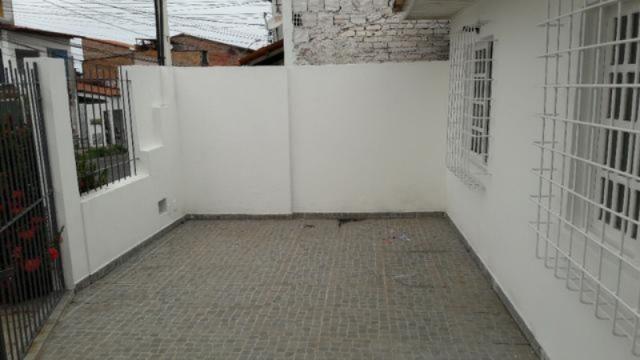 Casa para alugar com 5 dormitórios em Centro, Lauro de freitas cod:LF410 - Foto 2