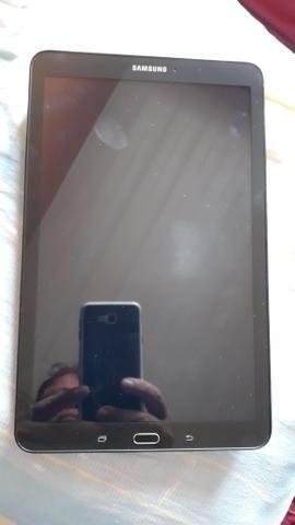 Tablete SAMSUNG 9.6 - Foto 3