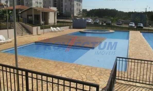Apartamento à venda com 2 dormitórios cod:AP273907 - Foto 17