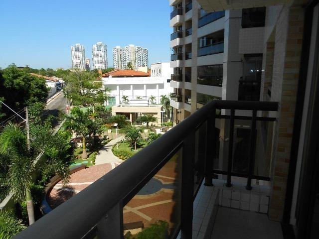 AP0569 - Apartamento residencial à venda, Guararapes, Fortaleza - Foto 11