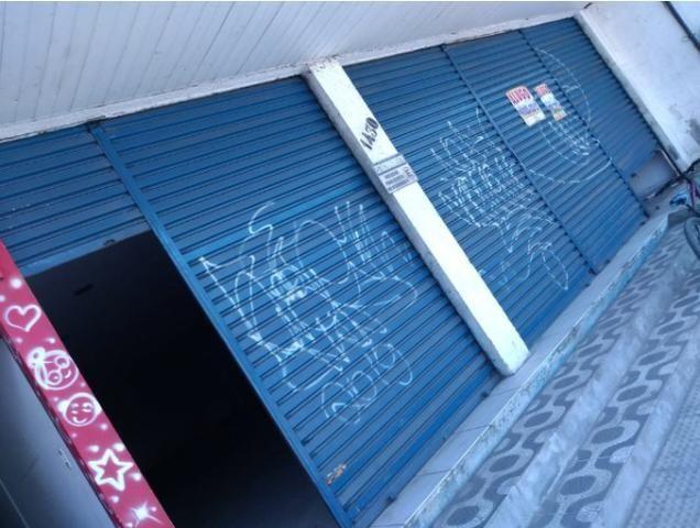 Prédio com 400m de área prox. ao Banco do Brasil - Foto 2