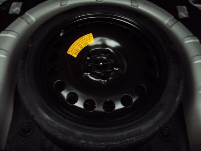 Cruze lt sport6 automático - Foto 11