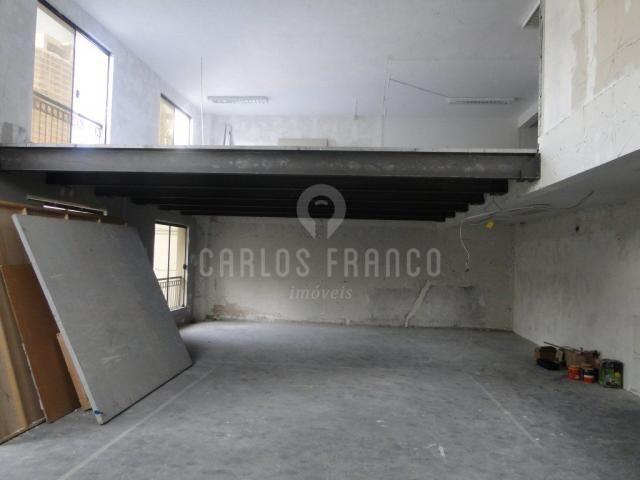 Brooklin prédio monousuario - Foto 6