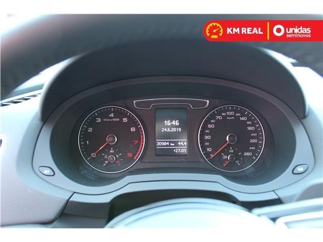 Audi Q3 1.4 tfsi ambiente flex 4p s tronic - Foto 8