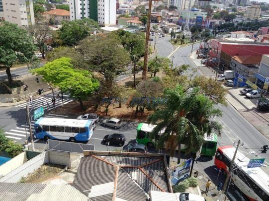 Loja comercial para alugar em Centro, Campinas cod:SA271198 - Foto 6