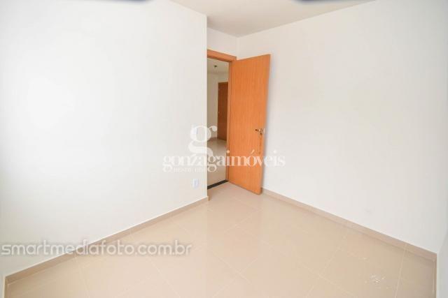 Apartamento para alugar com 2 dormitórios em Pinheirinho, Curitiba cod:63305001 - Foto 8