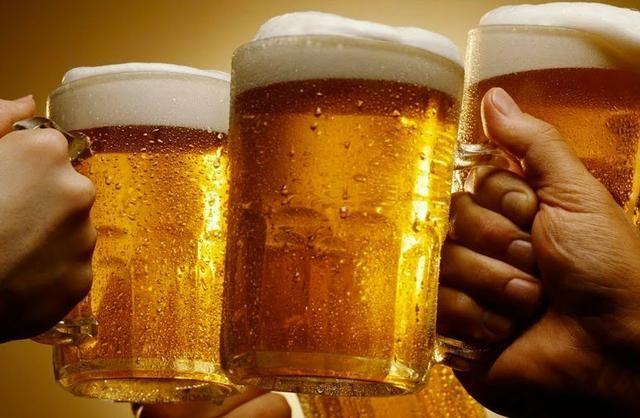 Curso Fazer Cerveja em Casa