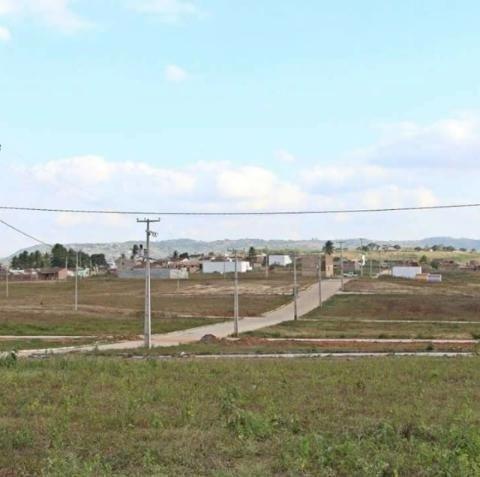 Terreno no Bairro Nobre Vitória de Santo Antão Black Friday - Foto 2