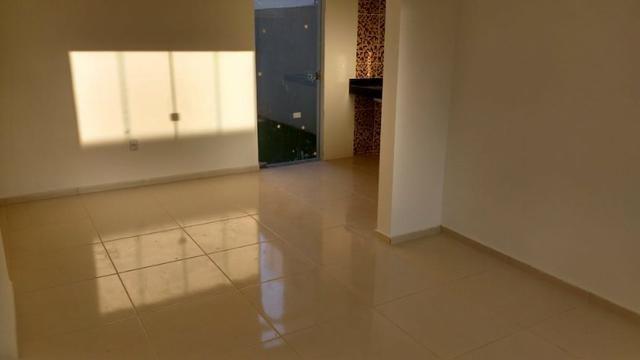 Apartamento em Ipatinga, 65 m²,Sacada , 2 quartos, sacada gourmet. Valor 150 mil - Foto 14