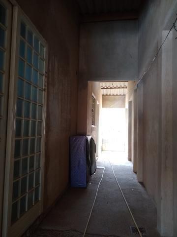 Casa pra alugar no Santo Antônio do Descoberto - Foto 3